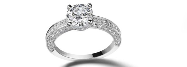 WTFSG_chopard-engagement-ring-collection_6