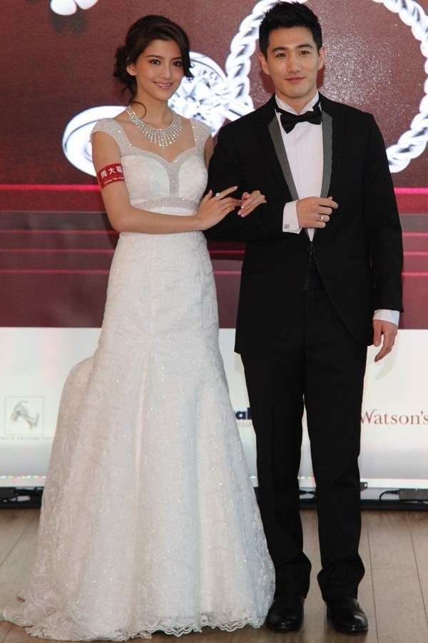 WTFSG_chow-tai-fook-the-perfect-one-wedding-collection_4