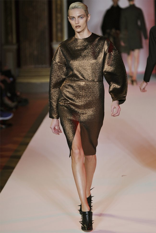 WTFSG_hakaan-fall-2012-paris-fashion-week_Anja-Rubik