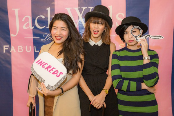 WTFSG_jack-wills-debuts-in-singapore_guests_1