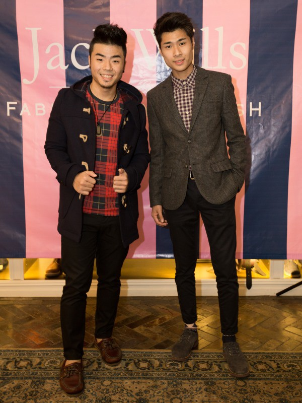 WTFSG_jack-wills-debuts-in-singapore_guests_2