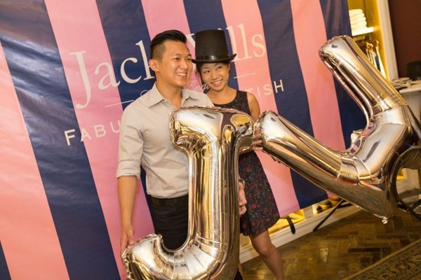 WTFSG_jack-wills-debuts-in-singapore_guests_3