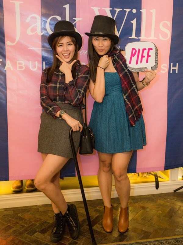 WTFSG_jack-wills-debuts-in-singapore_guests_4