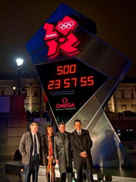 WTFSG_omega-official-timekeeper-for-2012-olympics_2