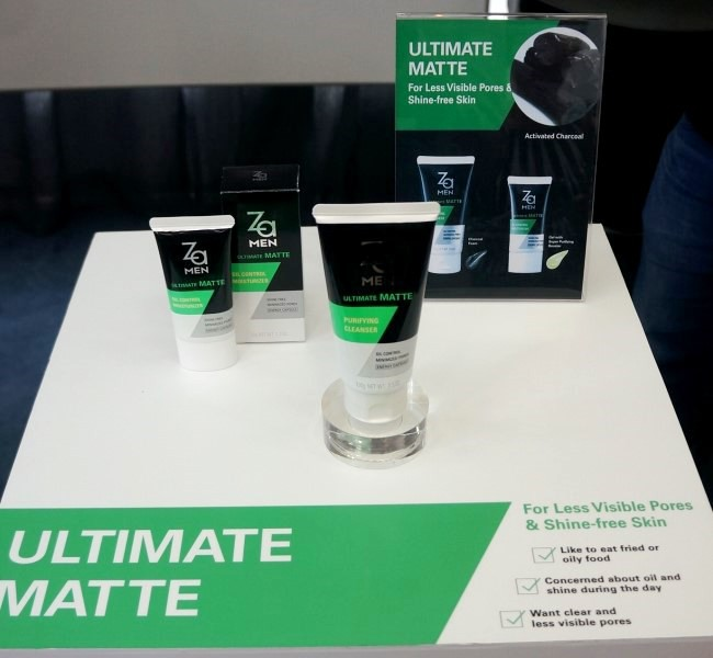 WTFSG_za-cosmetics-launches-za-men-singapore_Ultimate-Matte