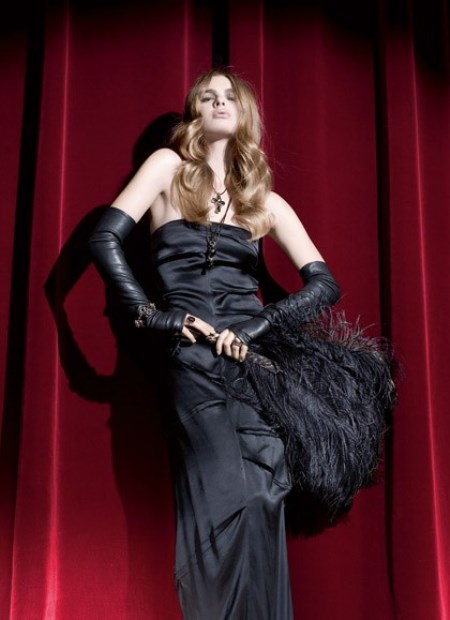WTFSG_thomas-sabo-theatre-of-love-autumn-winter-2009_9