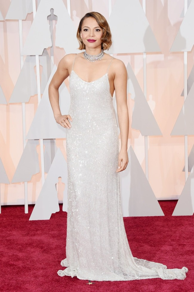 WTFSG_carmen-egojo-houghton-dress-oscars-2015