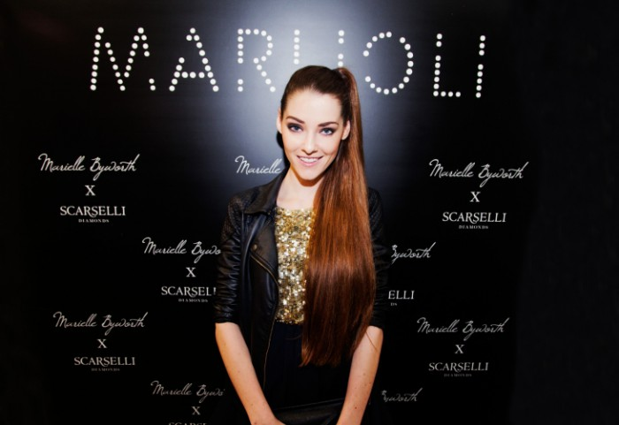 WTFSG_marijoli_marielle-byworth_scarselli-diamonds_17