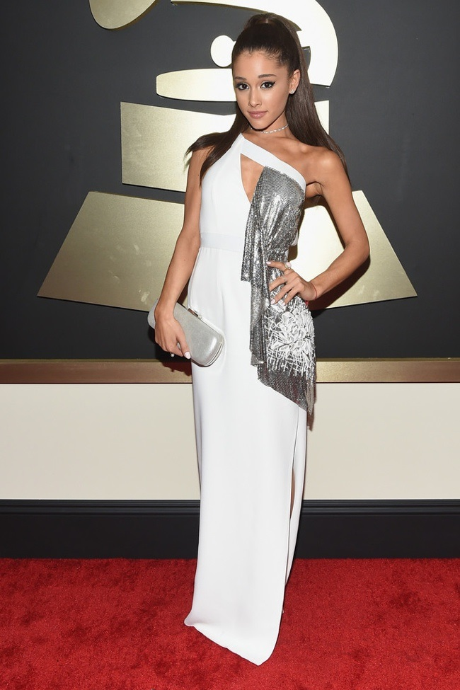 WTFSG_2015-grammy-awards-red-carpet-style_ariana-grande
