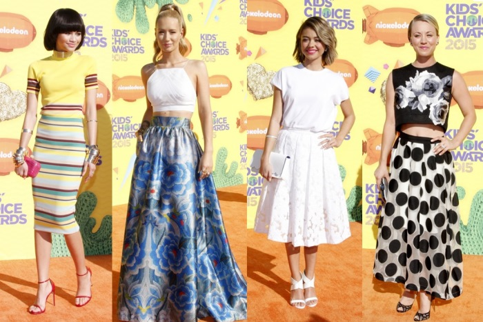 WTFSG_2015-kids-choice-awards-style