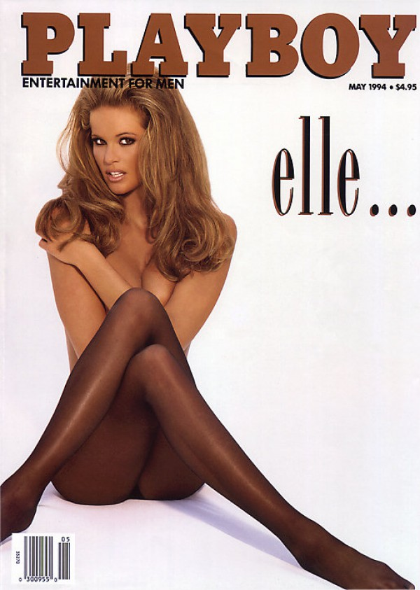 WTFSG_Elle-Macpherson_Playboy-May-1994-Cover