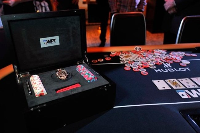 WTFSG_hublot-enters-into-the-world-of-poker-players_2