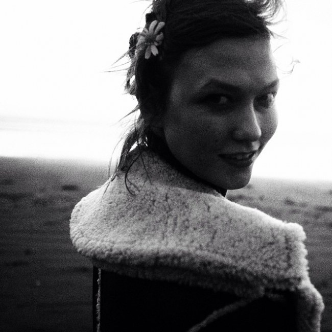 WTFSG_karlie-kloss-taylor-swifts-road-trip-photos_4