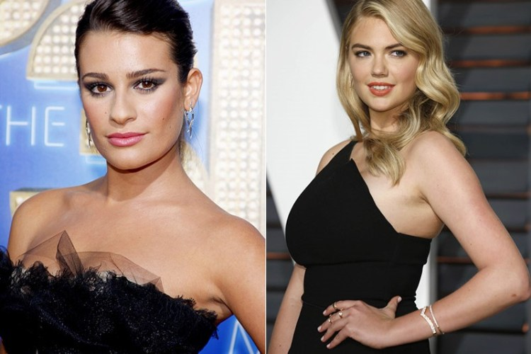 WTFSG_kate-upton-lea-michele-movie