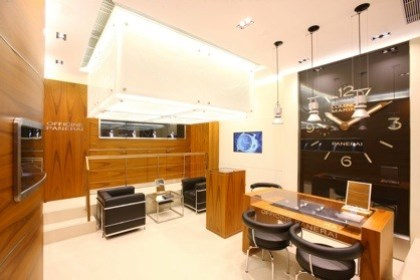 WTFSG_officine-panerai-opens-new-hong-kong-boutique_2