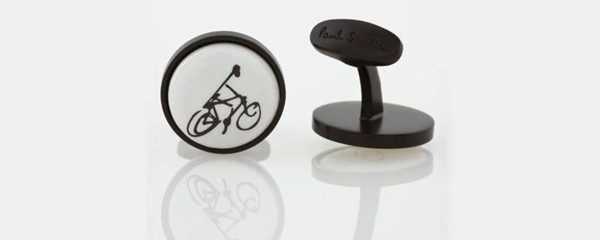 WTFSG_paul-smith-porcelain-hand-drawn-biker-cufflinks_1