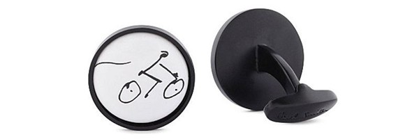 WTFSG_paul-smith-porcelain-hand-drawn-biker-cufflinks_2