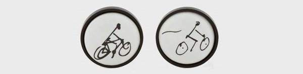 WTFSG_paul-smith-porcelain-hand-drawn-biker-cufflinks_3