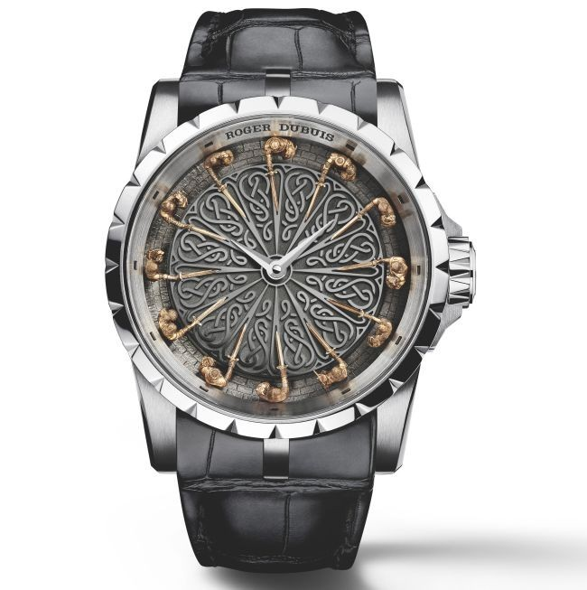 WTFSG_excalibur-knights-of-the-round-table-ii-roger-dubuis_2