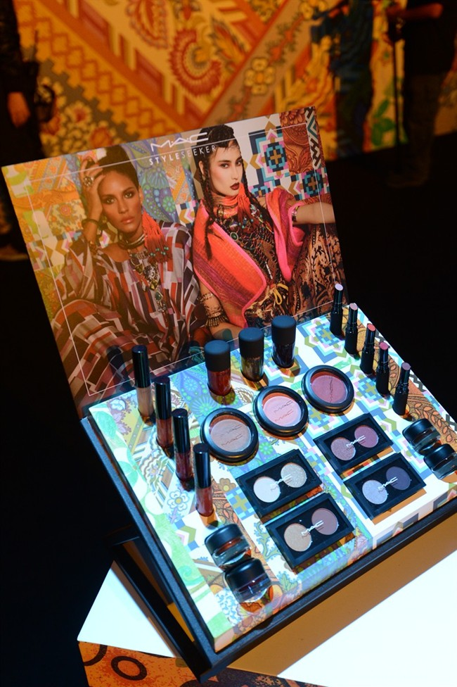 WTFSG_mac-cosmetics-unveils-fall-collection-hong-kong_8