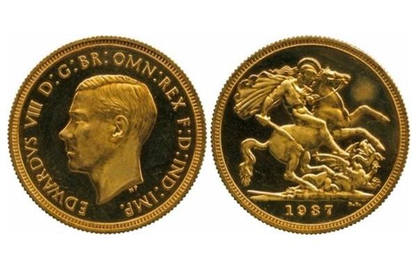 WTFSG_1937-edward-viii-real-gold-sovereign