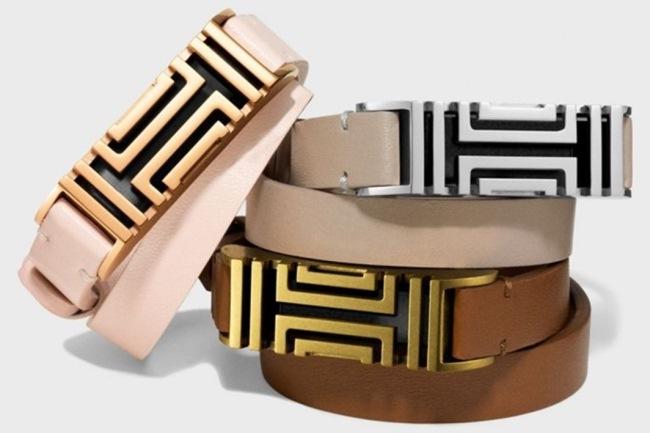 WTFSG_tory-burch-fitbit-fret-double-wrap-bracelet