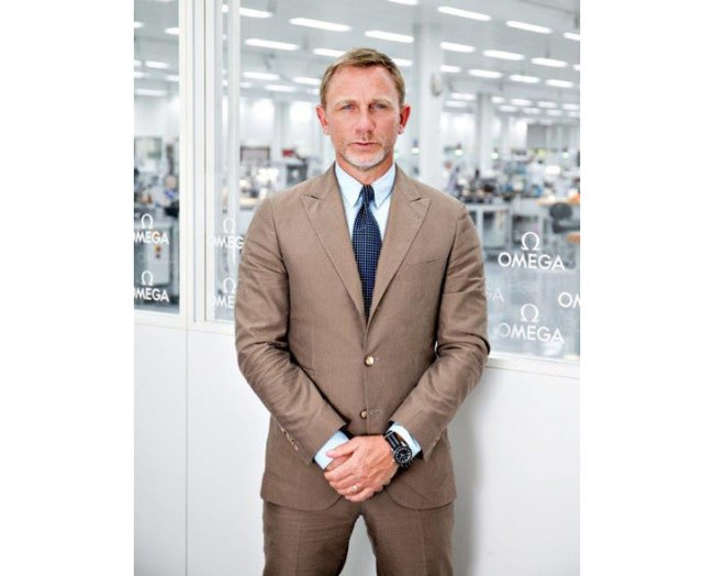 WTFSG_Daniel-Craig-is-seen-at-the-OMEGA-Factory-Visit-in-Switzerland