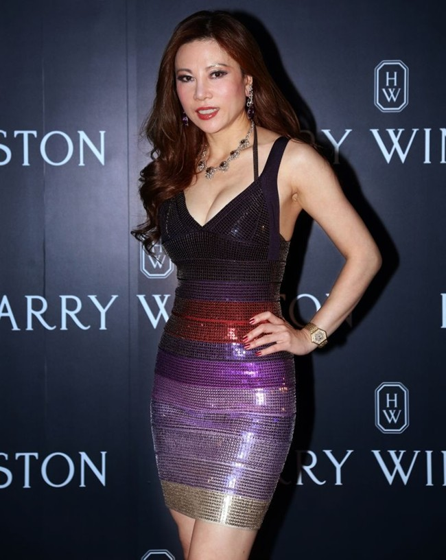 WTFSG_water-by-harry-winston-in-singapore_1