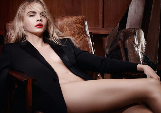 WTFSG_Cara-Delevingne-YSL-Beauty-Rouge-Pur-Lipstick-Ad-Campaign_2