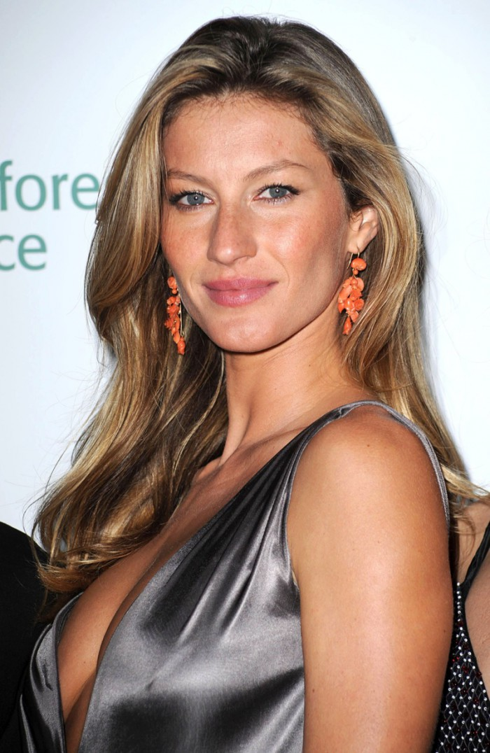 WTFSG_gisele-bundchen-no-makeup-look
