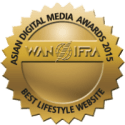 WTFSG_WardrobeTrendsFashion_Asian-Digital-Media-Awards_Gold_Best-Lifestyle-Website