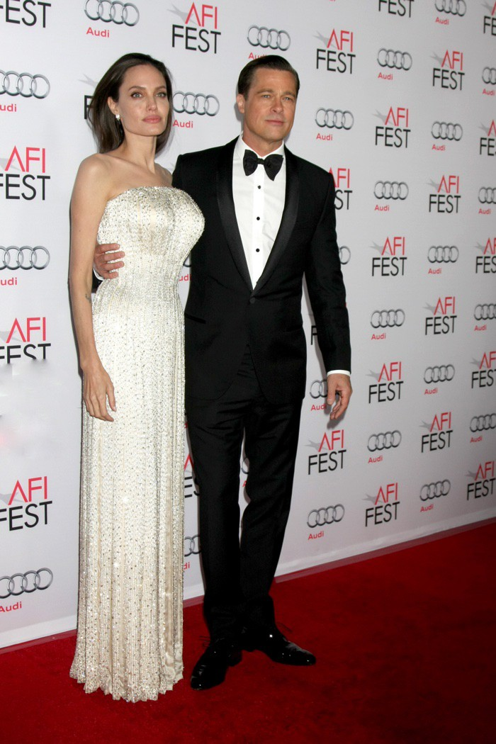 WTFSG_angelina-jolie-afi-fest-by-sea-premiere-2015_3