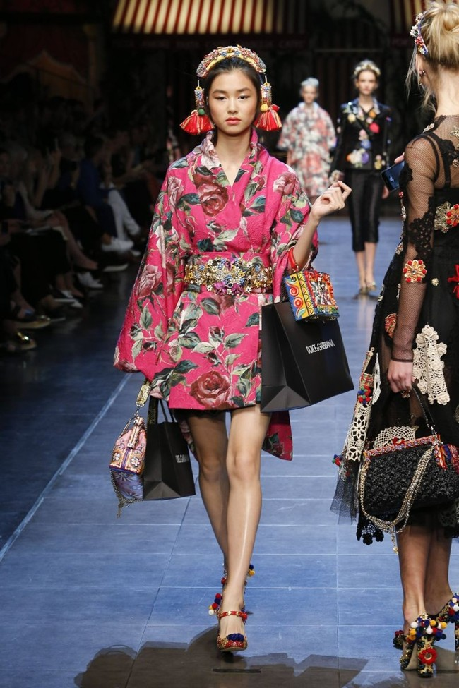 WTFSG_dolce-gabbana-italia-is-love-spring-2016-women_9