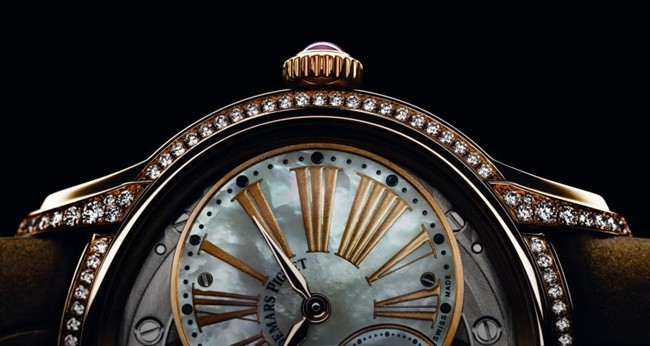 WTFSG_audemars-piguet-2015-millenary-collection_3