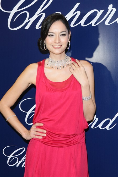 WTFSG_chopard-hk-ifc-mall-store-opening-party_6