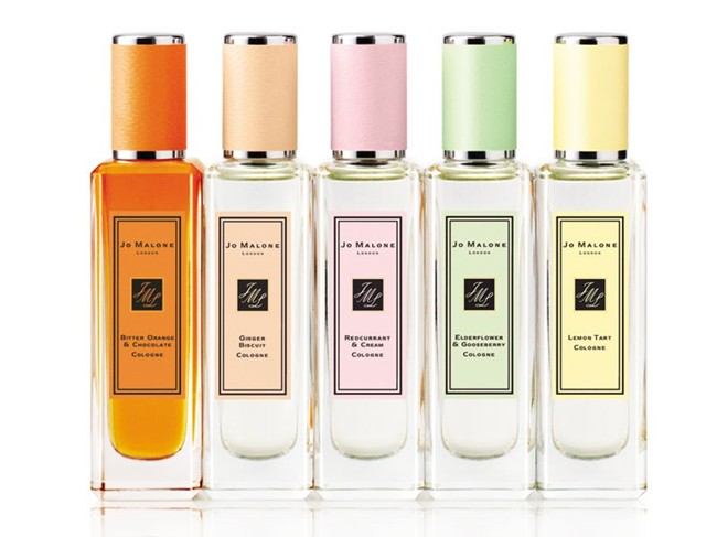 WTFSG_jo-malone-sugar-spice-limited-collection_2