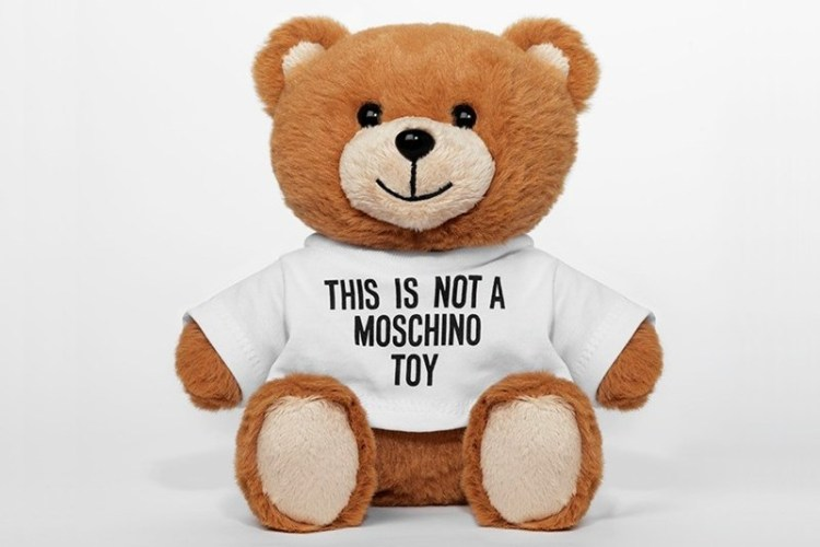WTFSG_moschino-toy-edt
