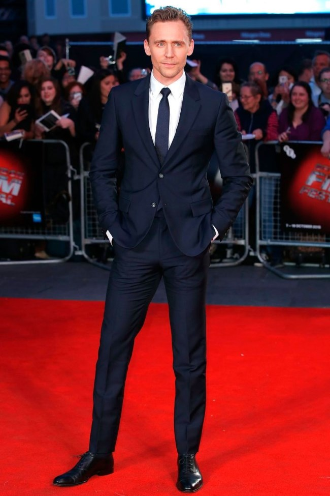 WTFSG_2015-bfi-london-film-festival_27