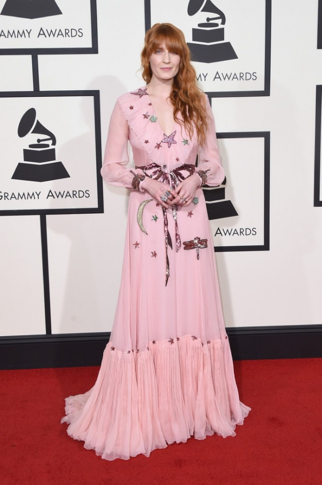 WTFSG_2016-grammy-awards-red-carpet_Florence-Welch