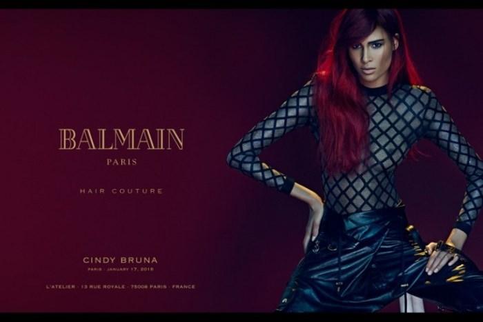 WTFSG_Balmain-Hair-Couture-Spring-2016_3
