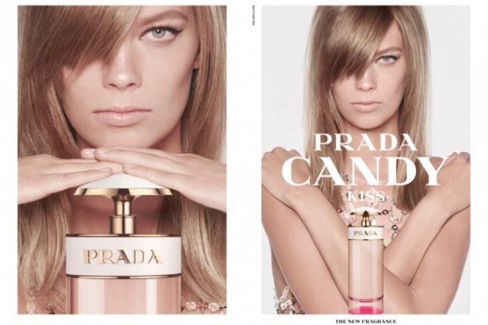 WTFSG_Prada-Candy-Kiss-2016-Perfume-Campaign
