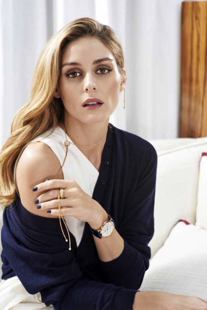 WTFSG_olivia-palermo-piaget-possession-2016_1