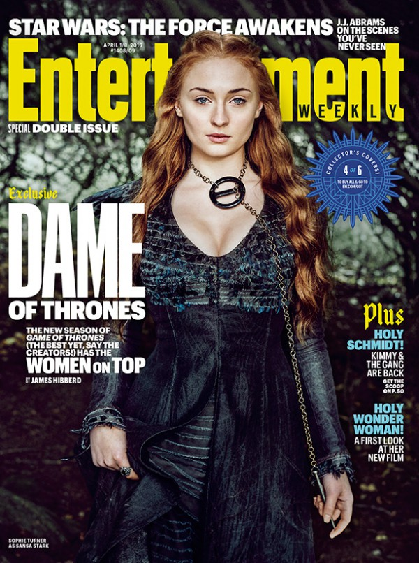 WTFSG_Entertainment-Weekly-April-2016-Cover_Sophie-Turner