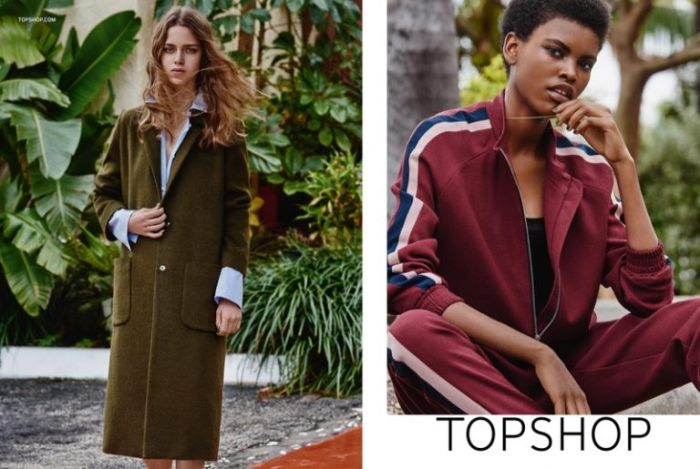 WTFSG_Topshop-High-Summer-2016_4