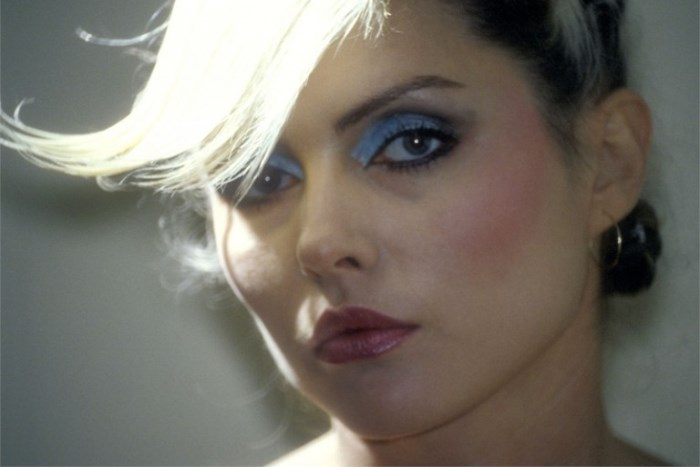 WTFSG_Debbie-Harry-Blue-Eyeshadow-New-Wave