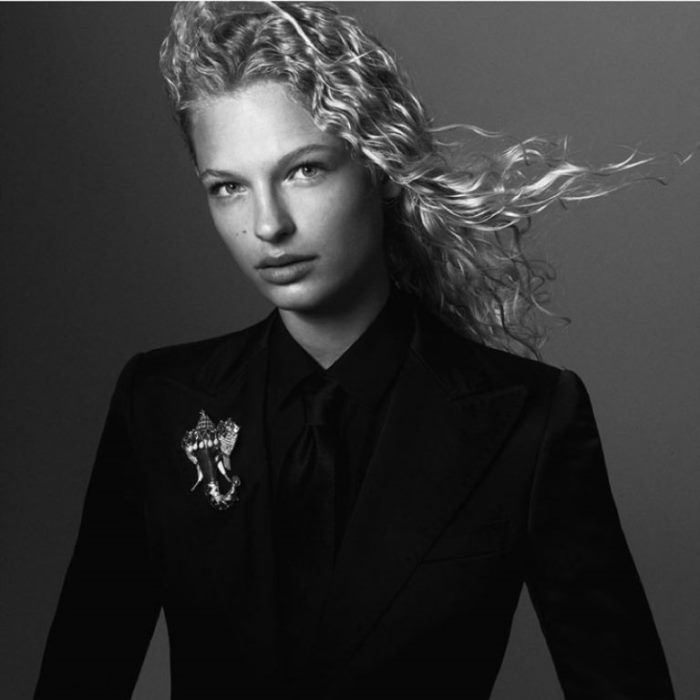 knot-my-planet-tiffany-co-jewelry-campaign_frederikke-sofie