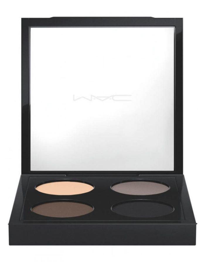 mac-cosmetics-helmut-newton-point-n-shoot-eye-shadow-x