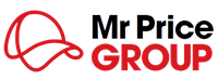 mr-price-group