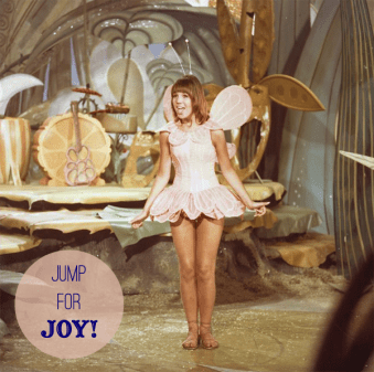 bugaloos_joy