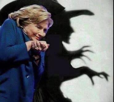 evil-hillary1